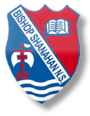 Bishop Shanahan National School