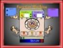 Media Library - Maths 7