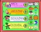 Media Library - English 3