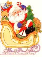 Media Library - Christmas 2