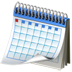 Icon image of School Calendar
