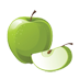 Icon image of Healthy Lunch Boxes