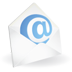 Icon image of Newsletter Signup