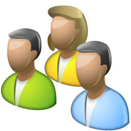 Icon image of Parent Teacher Meetings